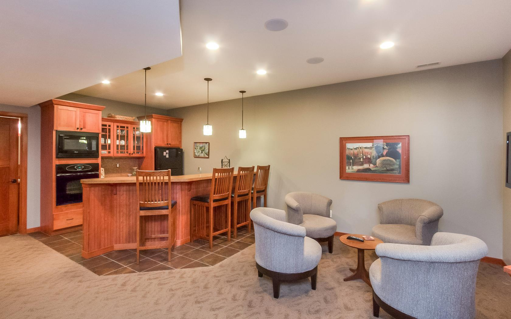 The Alder Project by H&H Home Builders; Image 21