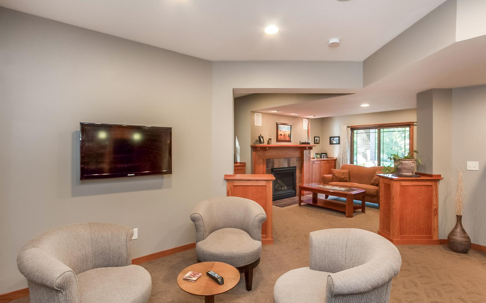 The Alder Project by H&H Home Builders; Image 22
