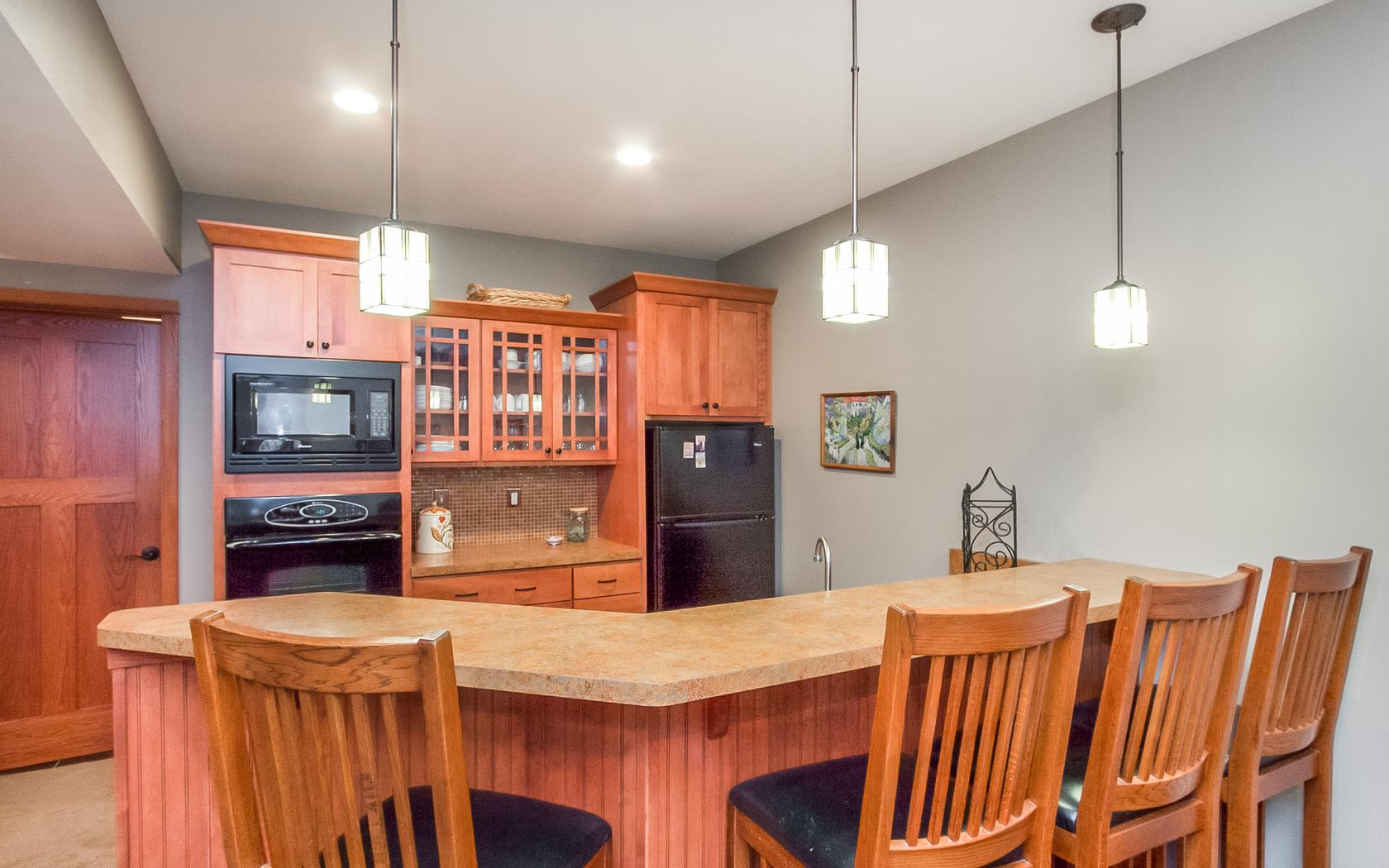 The Alder Project by H&H Home Builders; Image 20