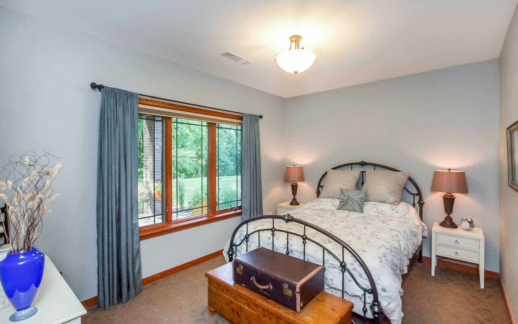 The Alder Project by H&H Home Builders; Image 19