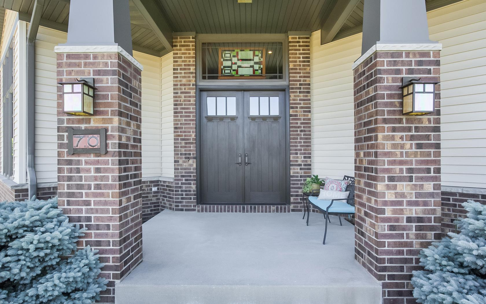 The Alder Project by H&H Home Builders; Image 16
