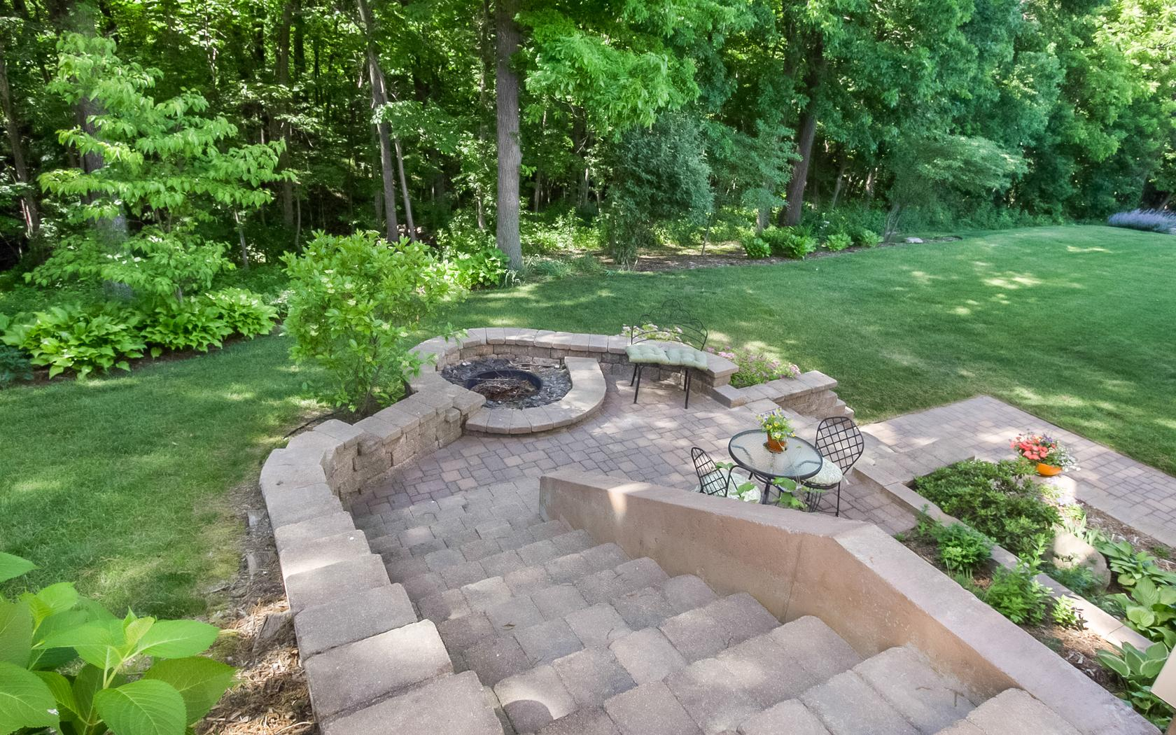The Alder Project by H&H Home Builders; Image 9