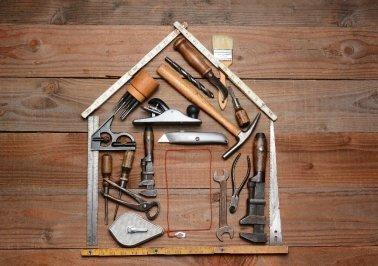 Leading; Home; Builder