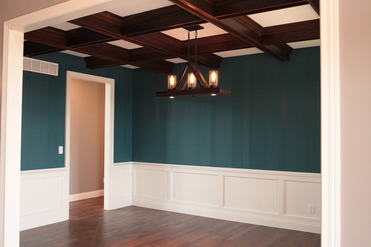 H&H Home Builders Gallery Image #1