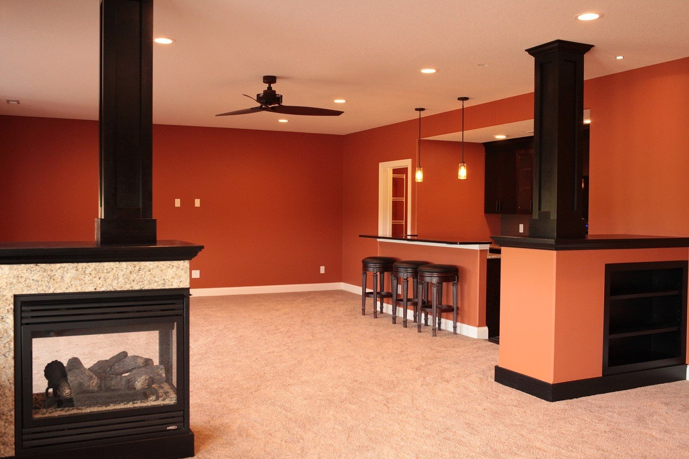 H&H Home Builders Gallery Image #3