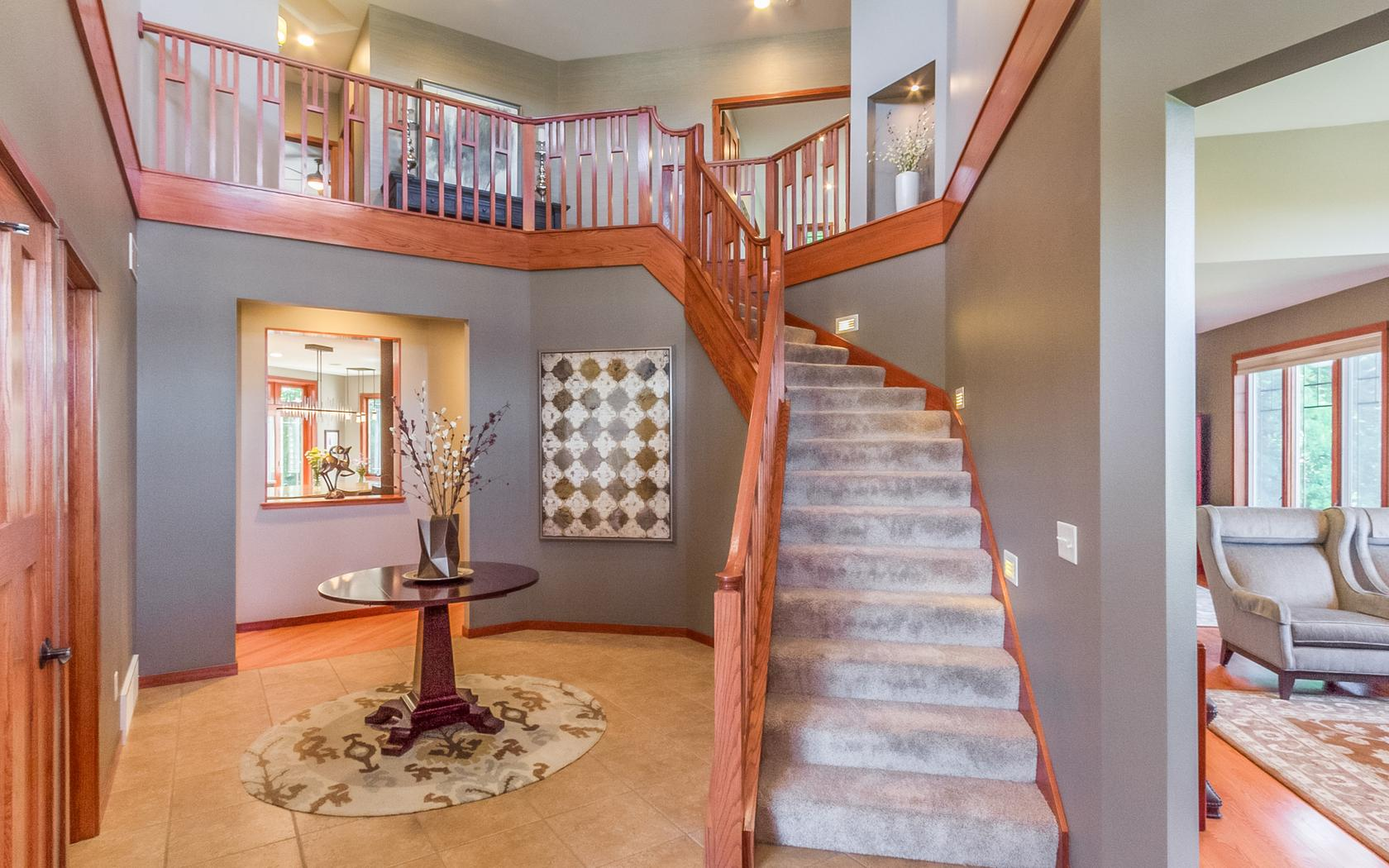The Alder Project by H&H Home Builders; Image 43