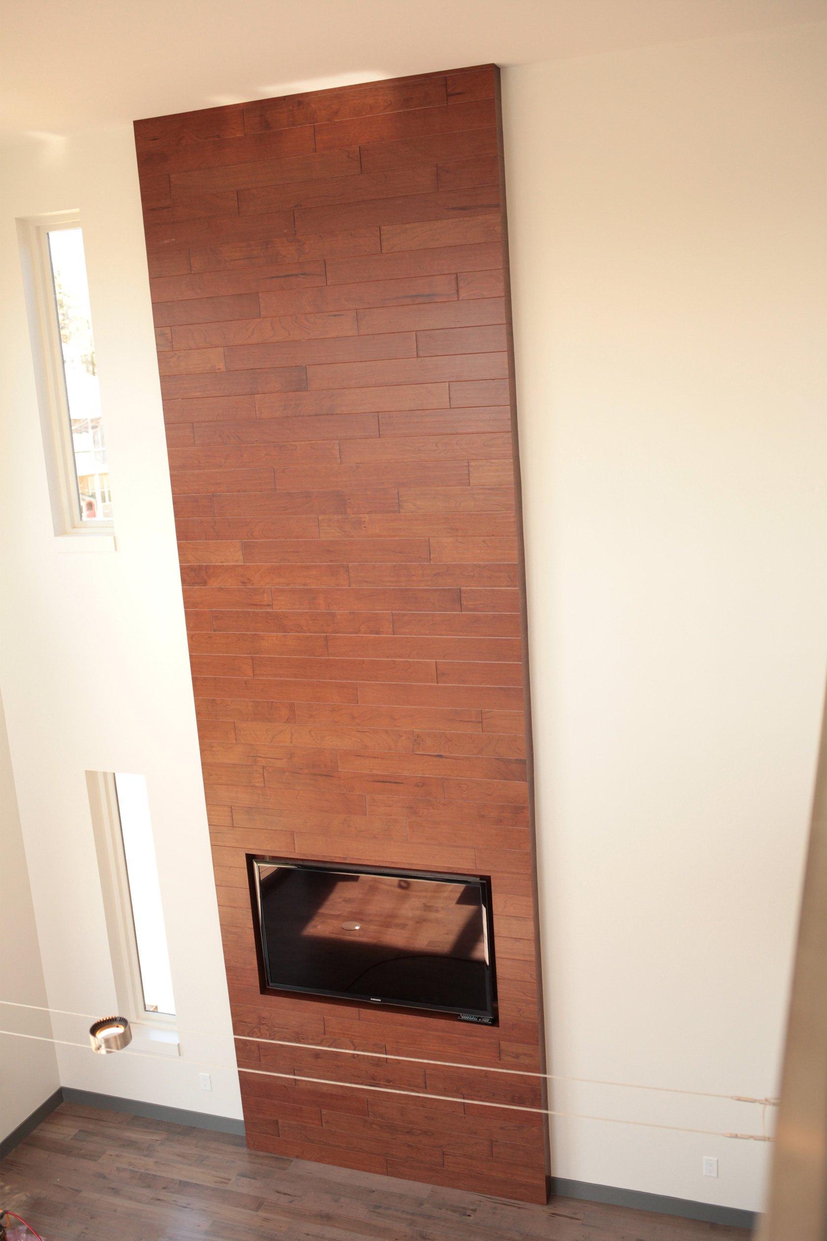 H&H Home Builders Interior Design Image #72