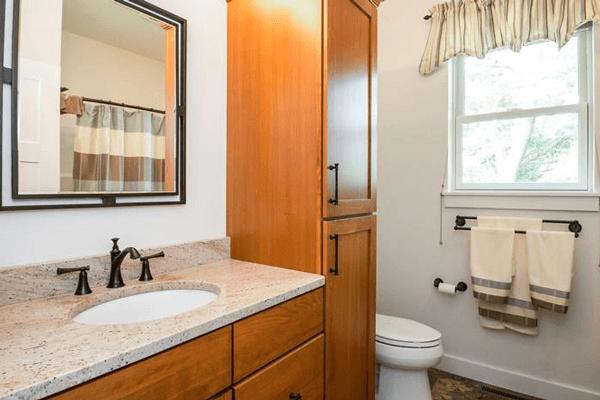 H&H Home Builders Interior Design Image #40