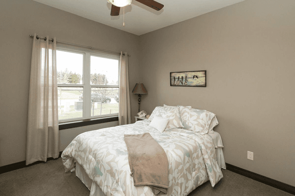H&H Home Builders Interior Design Image #42