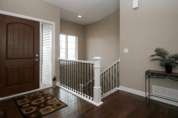 H&H Home Builders Interior Design Image #49