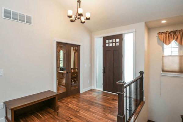H&H Home Builders Interior Design Image #51