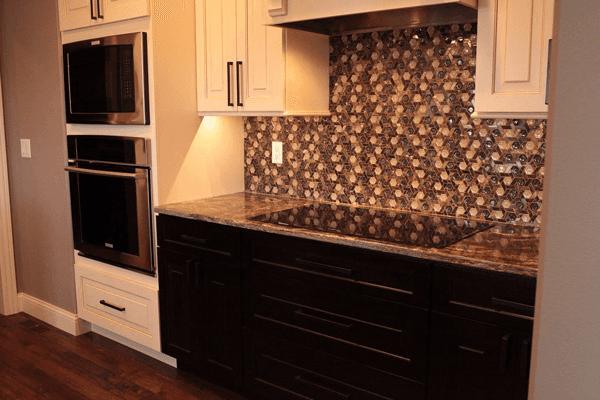 H&H Home Builders Interior Design Image #58