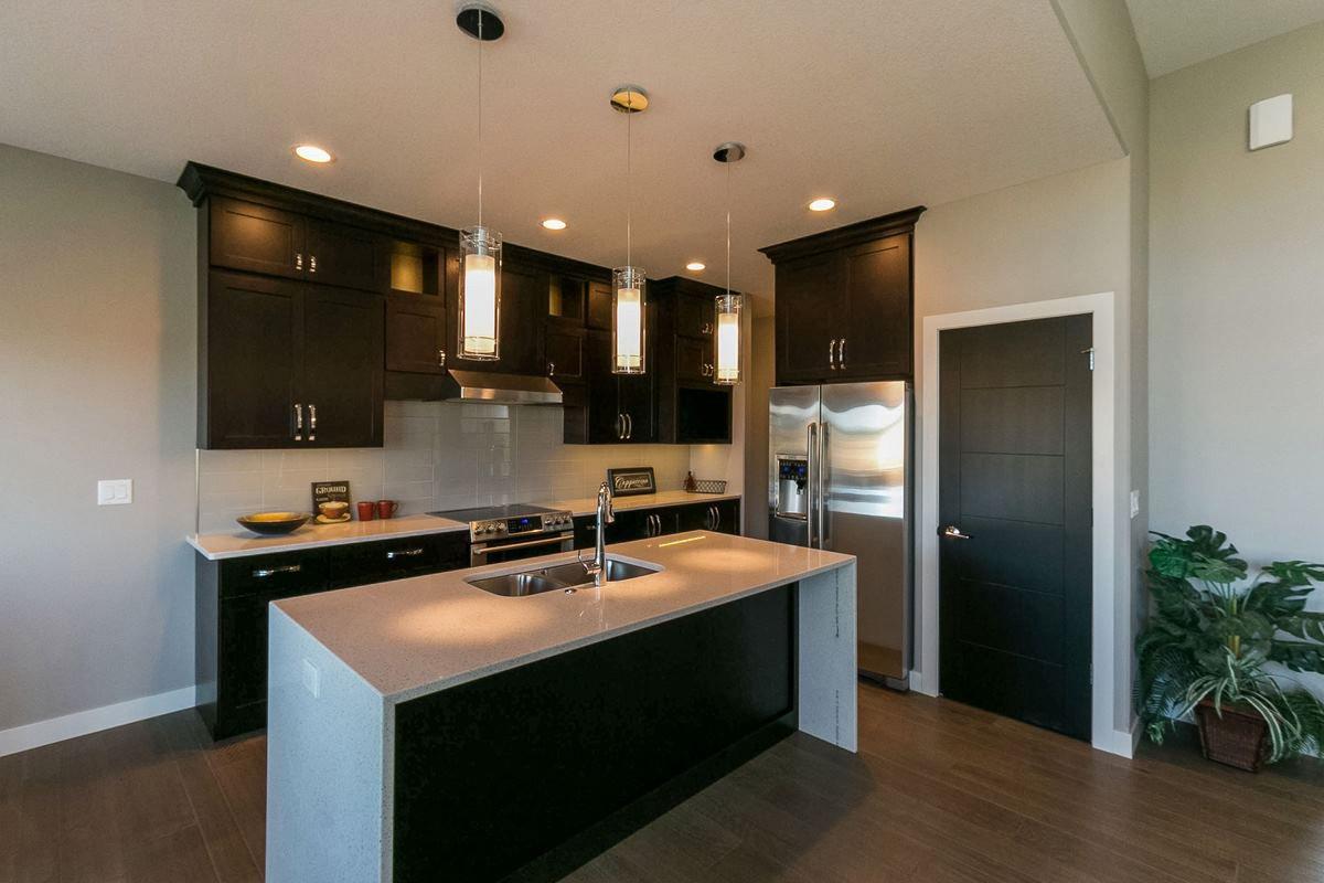 H&H Home Builders Interior Design Image #73