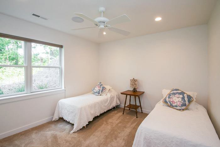 H&H Home Builders Interior Design Image #92
