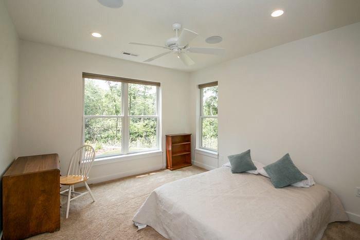 H&H Home Builders Interior Design Image #91