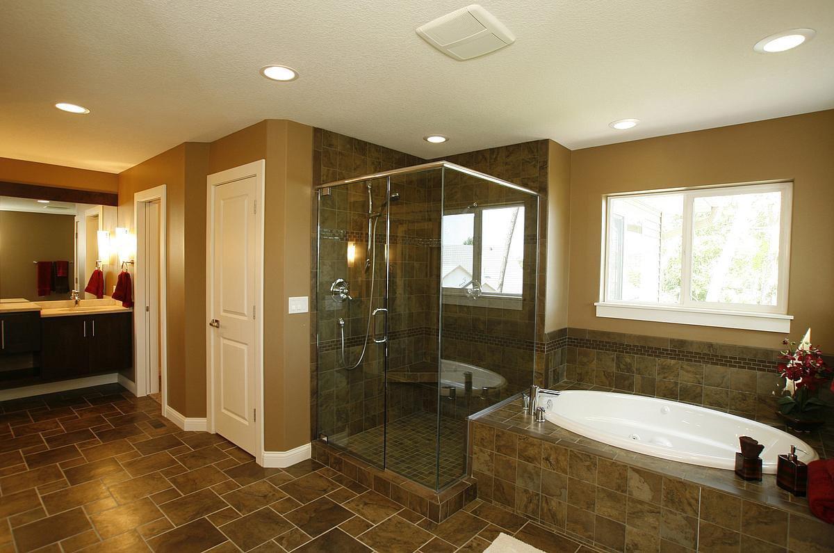 H&H Home Builders Interior Design Image #93