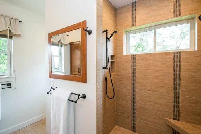 H&H Home Builders Interior Design Image #95