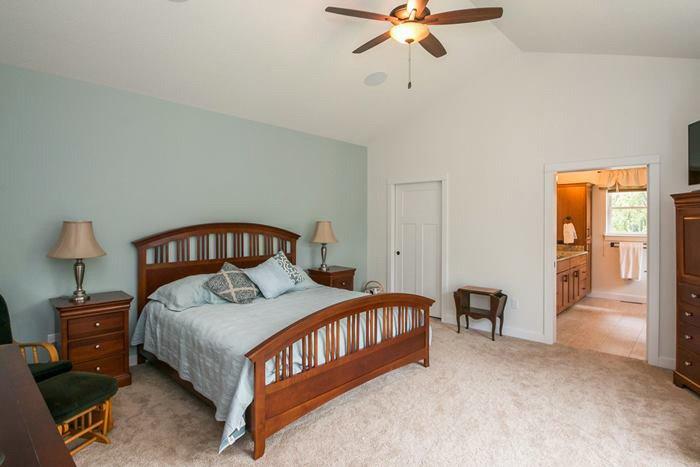 H&H Home Builders Interior Design Image #98