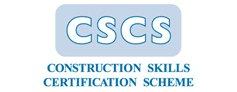 CSCS icon