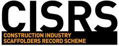 CISRS icon
