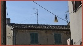 tetti ventilati