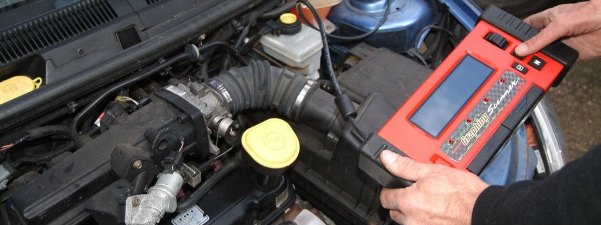 Suncoast Automotive Services Auto Electrical