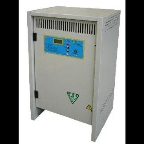 caricabatterie pbm power point