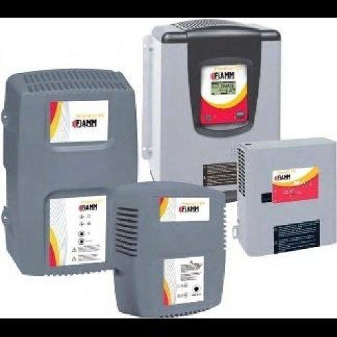caricabatterie enersys premium es