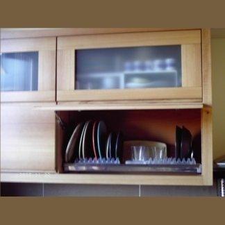 Mensole cucina
