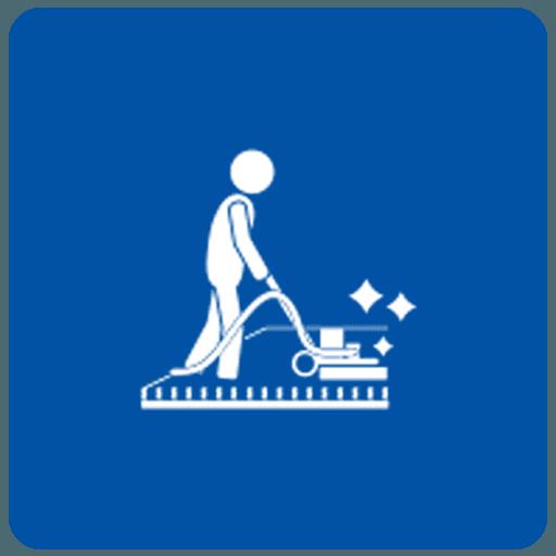 Carpet Cleaning Buffalo Ny Reviews MenzilperdeNet