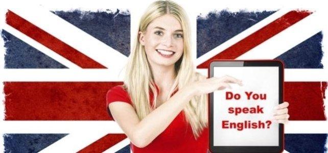 corsi di inglese Sarzana