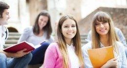 corsi collettivi d'Inglese