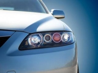 servizi ausiliari autoveicoli