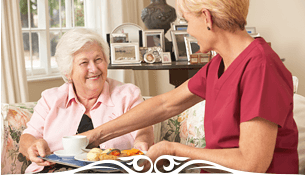 In-Home Health Care Houston TX