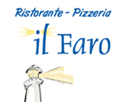 Ristorante pizzeria il Faro
