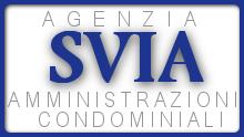Agenzia Svia Amministrazioni condominiali
