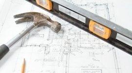 manutenzioni ordinarie condomini, manutenzioni straordinarie  condomini, planimetrie parti comuni condomini