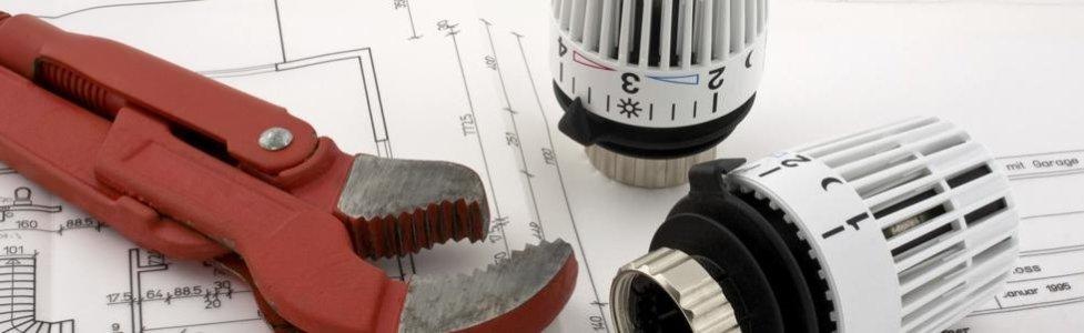 riscaldamento impianti e manutenzione Tricarico