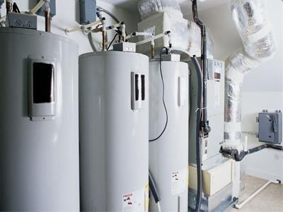 caldaie e condizionatori manutenzione