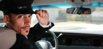noleggio auto con autista