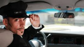 autonoleggio con autista