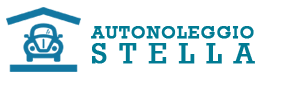 Autonoleggio Stella