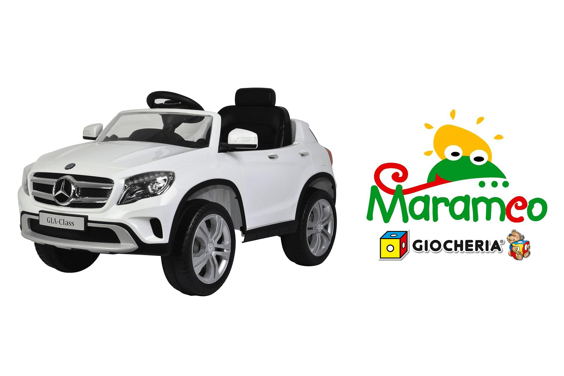 auto elettrica per bambino, moto elettrica per bambino
