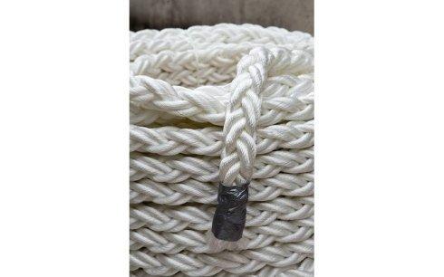 Corde per nautica