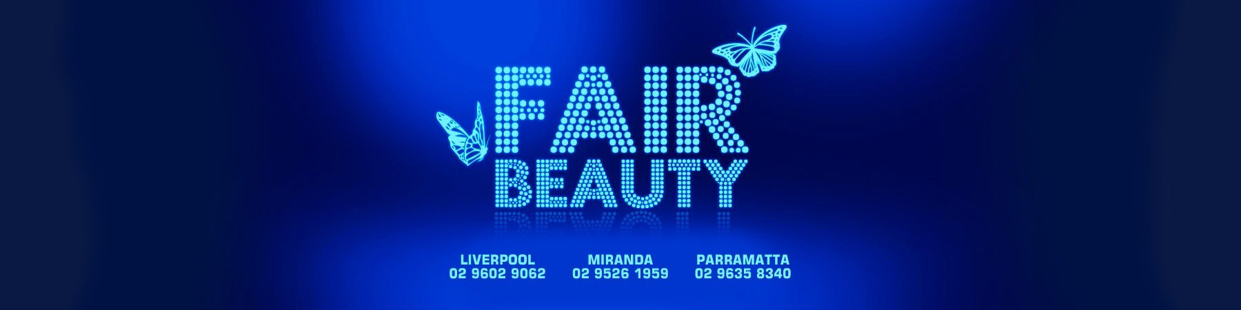 fair-beauty-logo-new