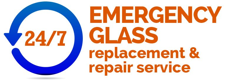 Emergency Glass replacement and repairs