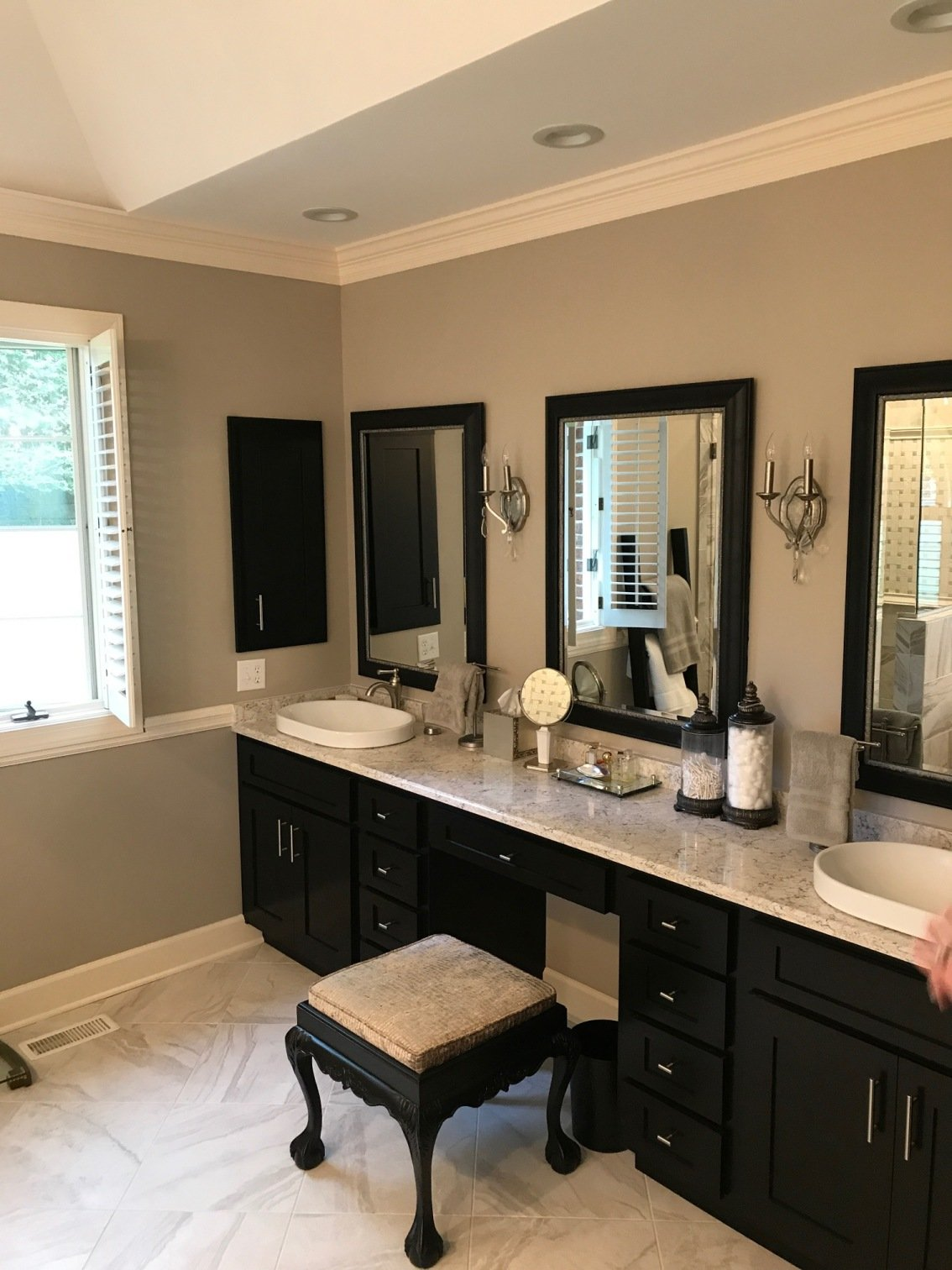 Chattanooga S Tile Installation Amp Repairs Wilkerson