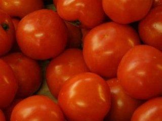 pomodori da salsa olimandorle