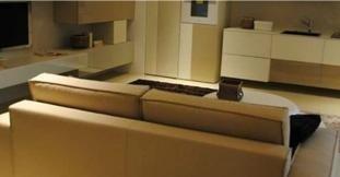mobilificio magenta milano pirovano design