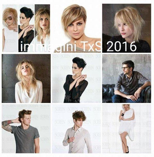 immagini di tagli per uomo e donna anno 2016